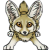 FantasticFennec's avatar
