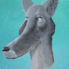 FantasticFoxhoud's avatar