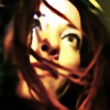 FantasticFrame's avatar