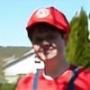 FantasticFun's avatar