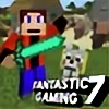 FantasticGaming7's avatar