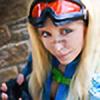 FantasticLeo's avatar