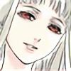 fantasticm's avatar