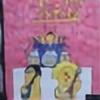 FantasticMrS's avatar