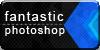 FantasticPhotoshop