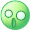 fantasticplz's avatar