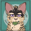 fantasticrat-adopts's avatar