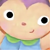 FantasticToys's avatar
