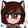 FantasticWhispersCat's avatar