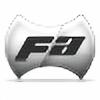 fantasy-apps's avatar