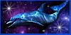 Fantasy-Aquatic's avatar