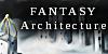 Fantasy-Architecture