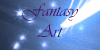 Fantasy-Art-Group's avatar