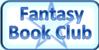 Fantasy-Book-Club