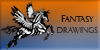 fantasy-drawings's avatar