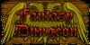 Fantasy-Dungeon's avatar