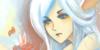 Fantasy-Dwellers's avatar