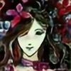 Fantasy-Elfa's avatar