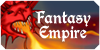 Fantasy-Empire's avatar