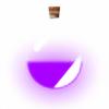 Fantasy-Emporium's avatar