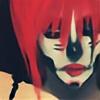fantasy-fairy's avatar