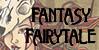 Fantasy-Fairytale