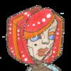 Fantasy-Fashionista's avatar