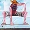 Fantasy-Gam3r's avatar