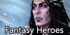 Fantasy-Heroes's avatar