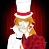 Fantasy-Magician's avatar
