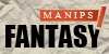 Fantasy-Manips