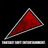 Fantasy-Soft's avatar