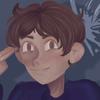 Fantasy-Tea's avatar