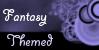 Fantasy-themed's avatar