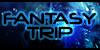 Fantasy-Trip's avatar
