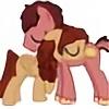 Fantasy-VA's avatar