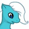 fantasy-voice's avatar