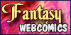 Fantasy-Webcomics