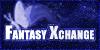 fantasy-xchange