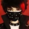 Fantasy0516's avatar