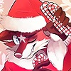 Fantasy1520's avatar