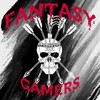 Fantasy2004Gamers's avatar