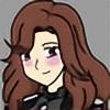 Fantasy34's avatar