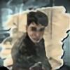 Fantasy606's avatar