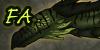FantasyAdoptables's avatar