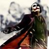 fantasyalrpgeek's avatar