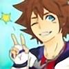 fantasyangel219's avatar