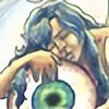 fantasyangelforever's avatar