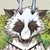 fantasyant's avatar
