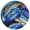 Fantasyart12's avatar